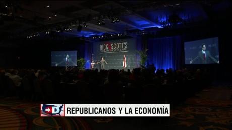 exp cnne republican summit florida _00002001