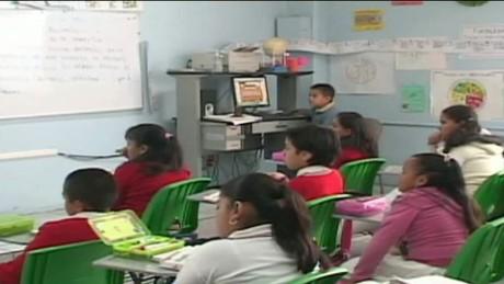 cnnee pg mexico education luis garza sada_00005007