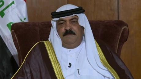 intv amanpour Sheikh Wissam al-Hardan_00025401