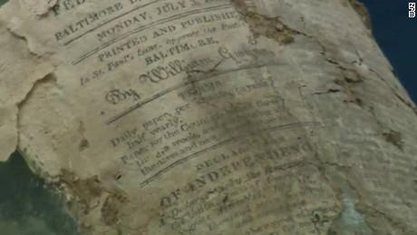time capsule baltimore washington monument orig pkg_00002625