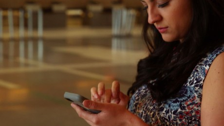 Apps for Safer Travel Abroad_00022710