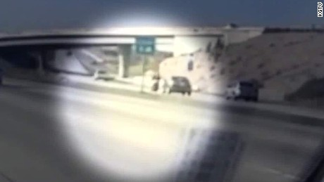 road rage killing california newday_00004206.jpg