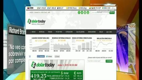 cnnee pkg burke bolivar vs dolar _00002217