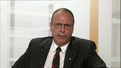 exp fifa investigator whole sport needs reform_00002001