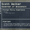 scott walker defense policy slide