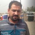 abdul halim ahmed