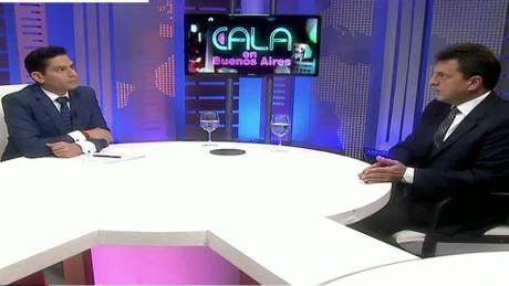 cnnee cala intvw argentina sergio massa_00045004