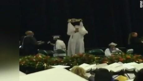 wwe graduation stunt pkg_00000515