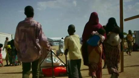cameroon boko haram food shortages sesay pkg_00014828.jpg