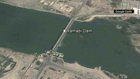 ISIS water tactics Wedeman earlystart _00002704