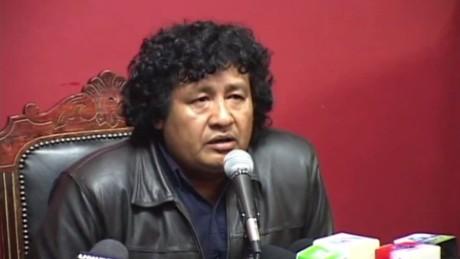 cnnee pkg carrasco legislator accused of rape_00001615