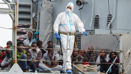 orig mediterranean migrant rescue explainer_00001505.jpg