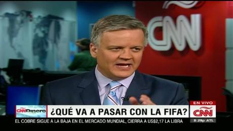 exp cnne dinero Solución para la FIFA: ¿llevarla al mercado de valores?_00002001