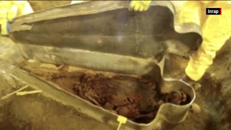 350 mummy french noblewoman preserved orig_00001129
