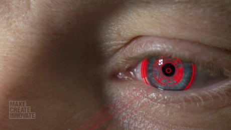 spc make create innovate eye tracking_00012805.jpg