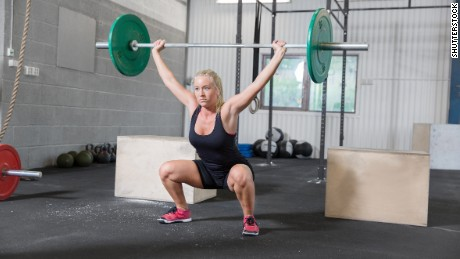 06.overhead.squat