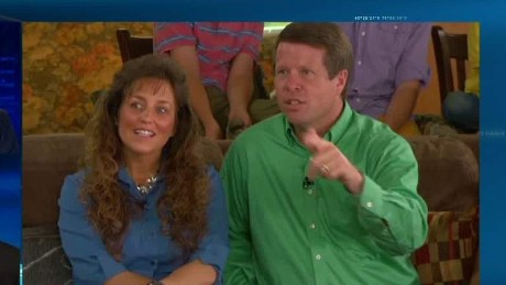 duggar family speaks out sot ac_00005121.jpg