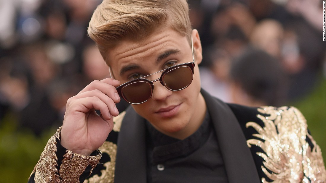 Singer Justin Bieber was found guilty in June of assault and careless driving, according to an Ontario court clerk. The charges stemmed from an August incident in which Bieber was arrested after his ATV collided with a minivan. Click through to see more of Bieber's troubles in recent years.