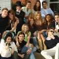 RESTRICTED degrassi