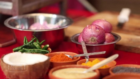 spc culinary journeys gaggan anand b_00034803.jpg