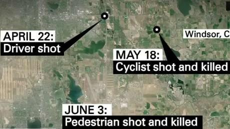 colorado unsolved shootings cabrera dnt erin_00003809