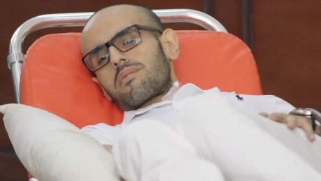 exp american egypt jail panel soltan intv erin_00010011