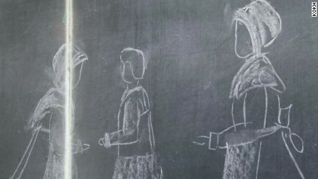 100 year old classroom chalkboard discovered_00004309.jpg