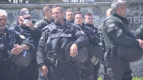 germany g7 protests penhaul pkg_00002508