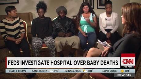 Feds investigate hospital over baby deaths_00030705.jpg
