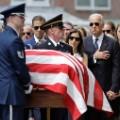 02 biden funeral 0606