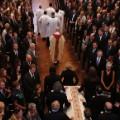 07 biden funeral 0606