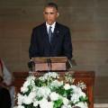 11 biden funeral 0606