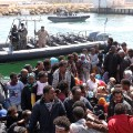 02 libya migrants