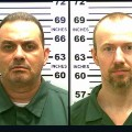 escaped ny convicts split richard matt david sweat
