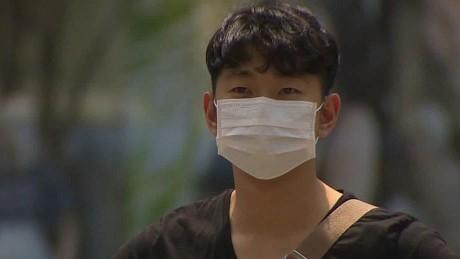 mers outbreak south korea novak lok_00004520