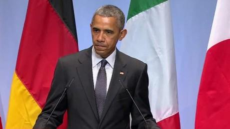 G7 summit germany obama_00013306