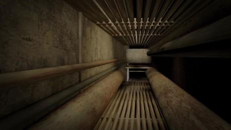 cnnee vo prison break animation_00000601