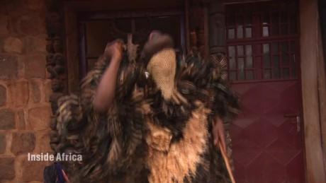 inside africa cameroon history c spc_00022701.jpg