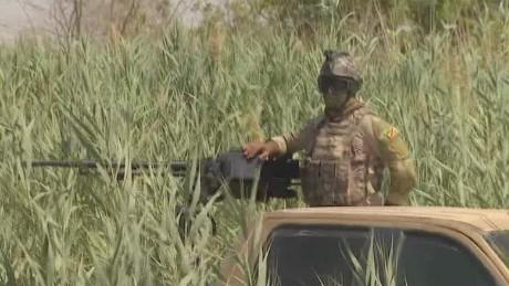 anbar iraq isis fight sot paton walsh_00011216