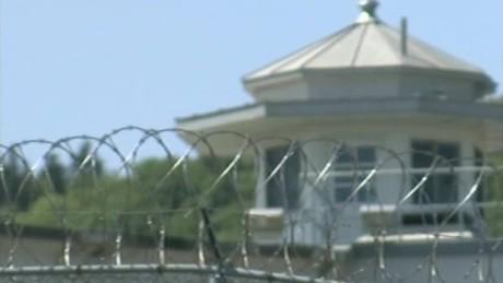 cnnee act vega leak jail fugitive_00022408