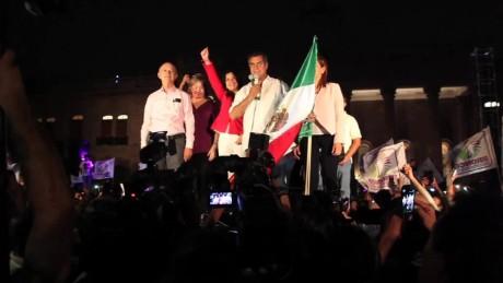 cnnee pkg rodriguez elections nuevo leon _00003830