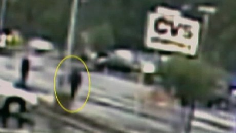 boston terror suspect usaamah rahim surveillance video_00023713.jpg