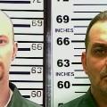prison escape plot dnt carroll lead_00001008.jpg