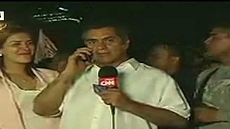 cnnee pg itvw mexico elections gustavo lopez montiel ramon alberto garza garcia_00024923