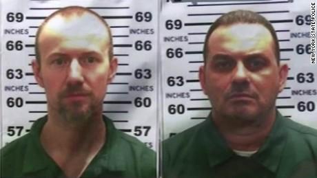 cnnee vega ny escaped inmates_00020703