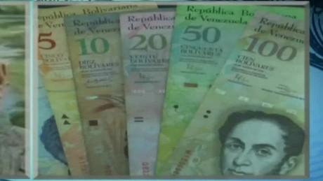 cnnee din itvw venezuela hyperinflation francisco contreras_00013703