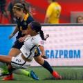 14 women world cup 0608