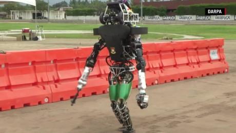 DARPA robotics challenge Pomona Japan Tsunami Orig_00005902