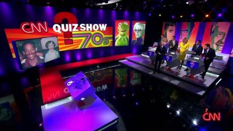 cnn 1970s quiz show bts_00003230