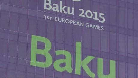 azerbaijan eurogames newton pkg_00002302